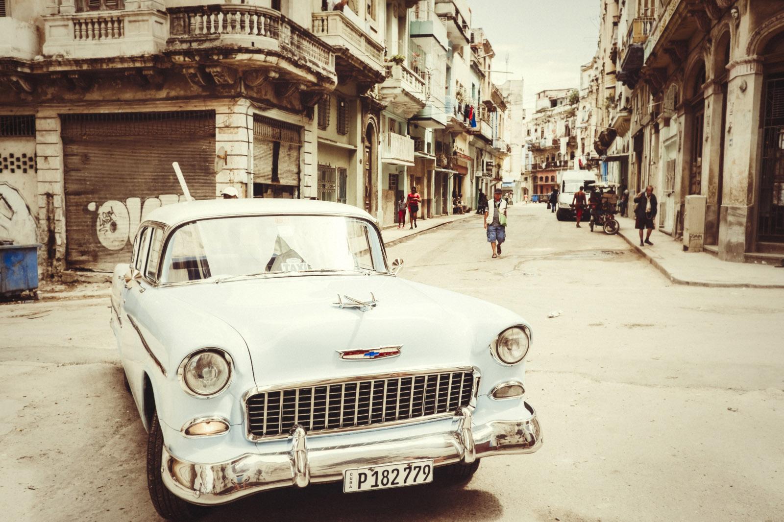 Havana travel 2018 116