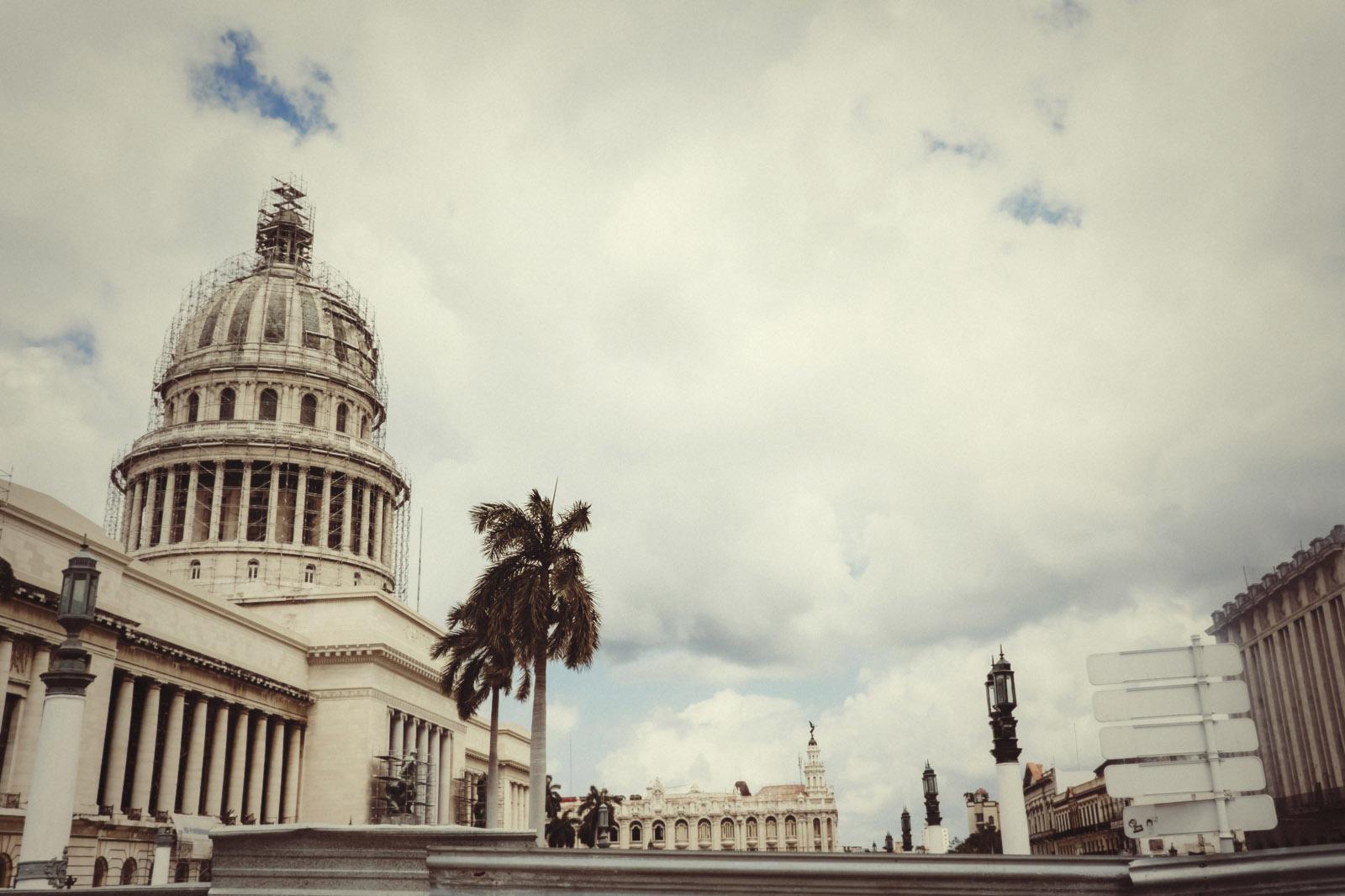 Havana travel 2018 117