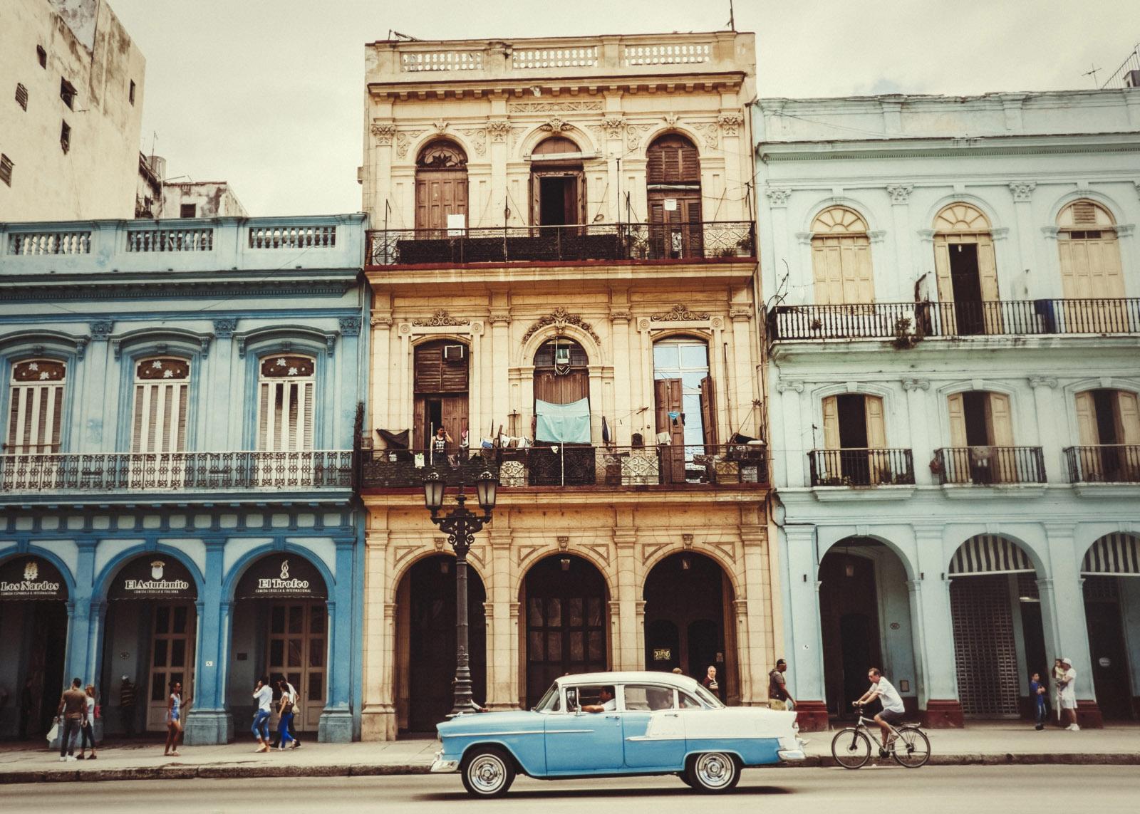Havana travel 2018 118