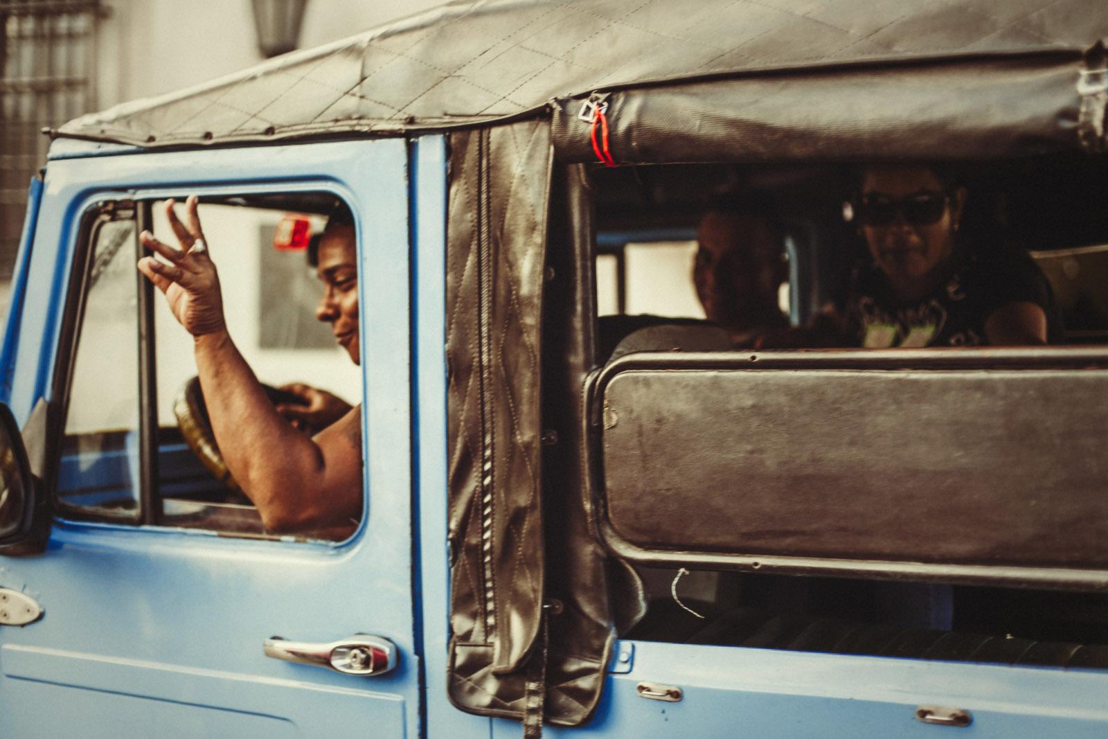 Havana travel 2018 123
