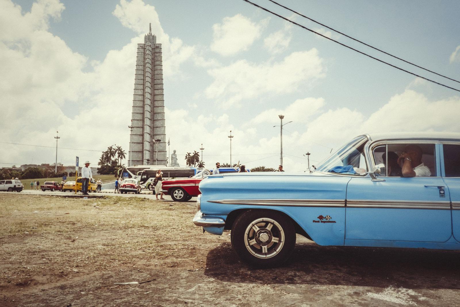 Havana travel 2018 124