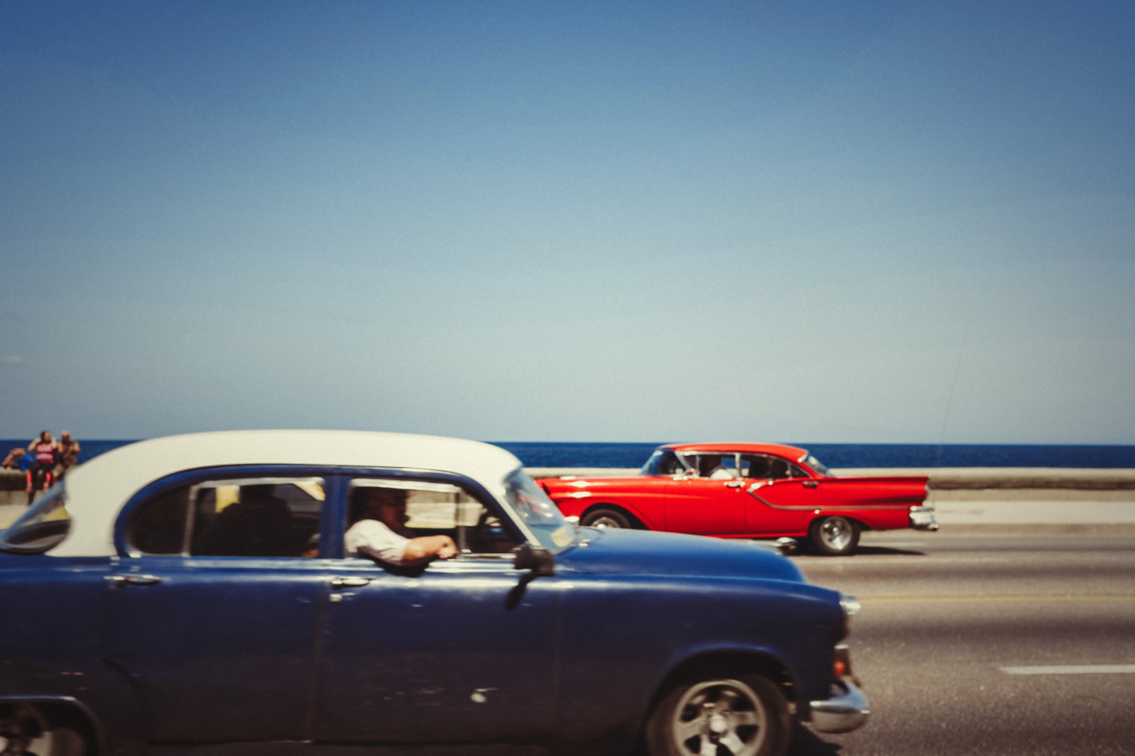 Havana travel 2018 128