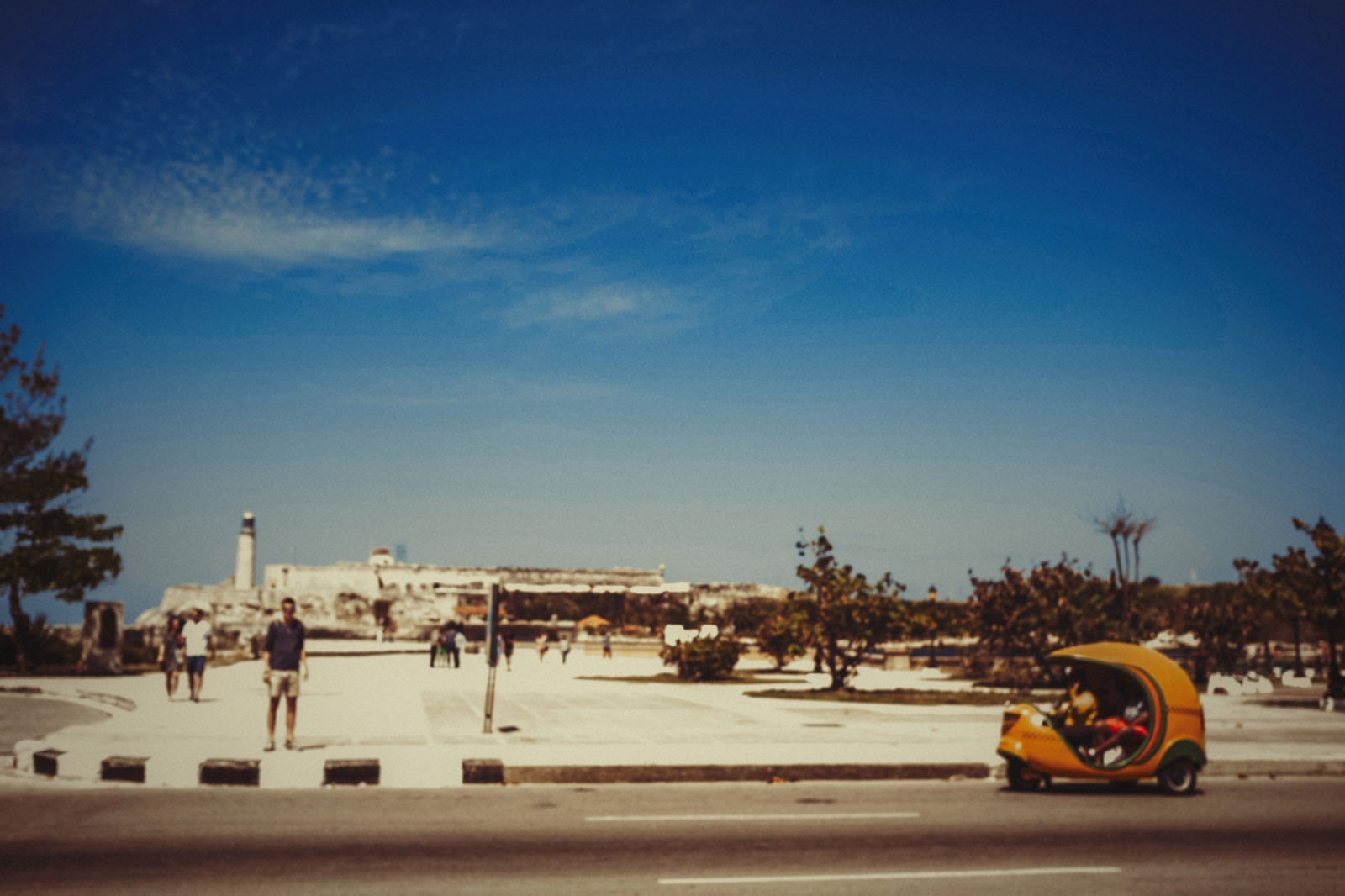 Havana travel 2018 131
