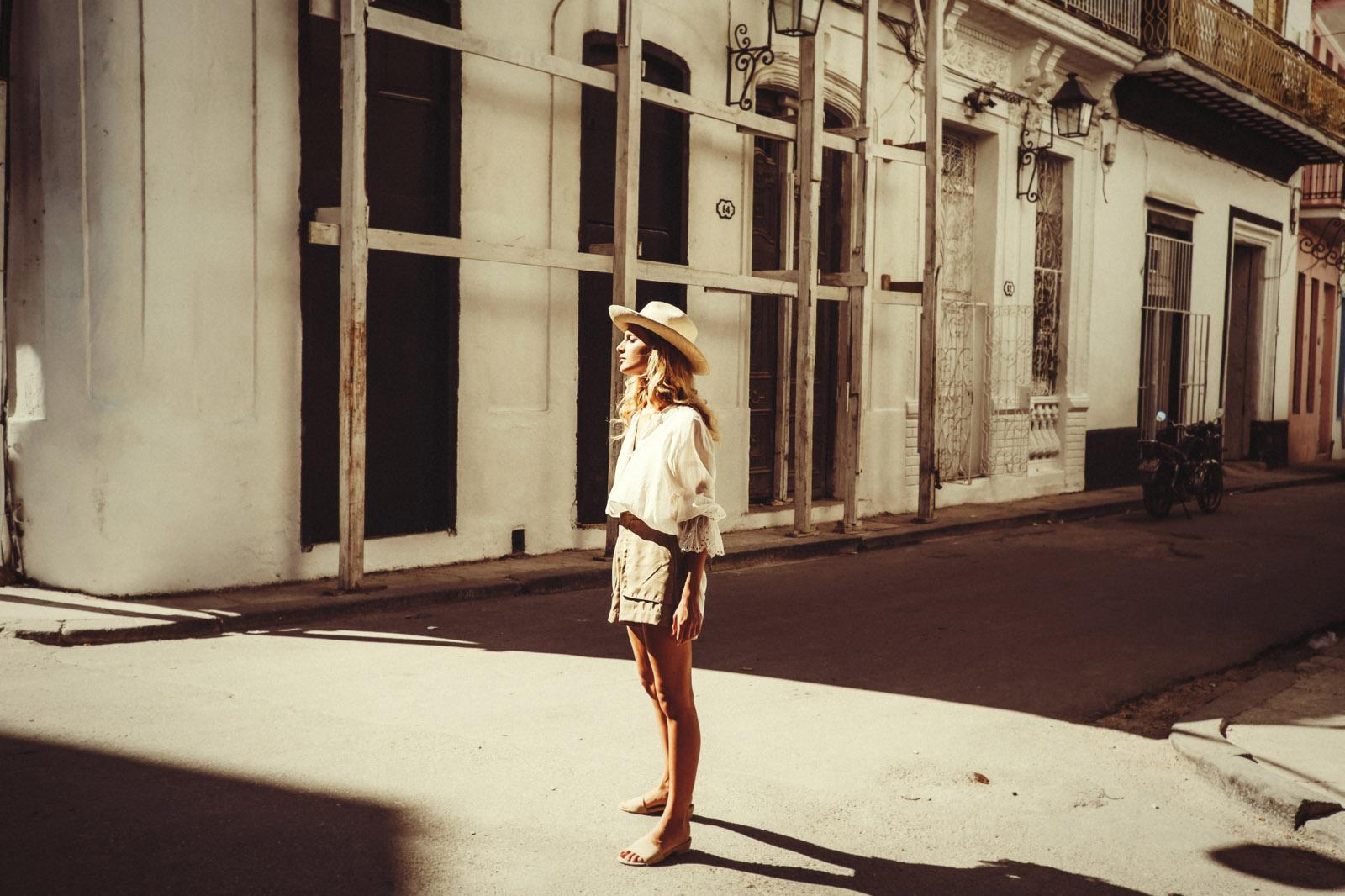Havana travel 2018 133