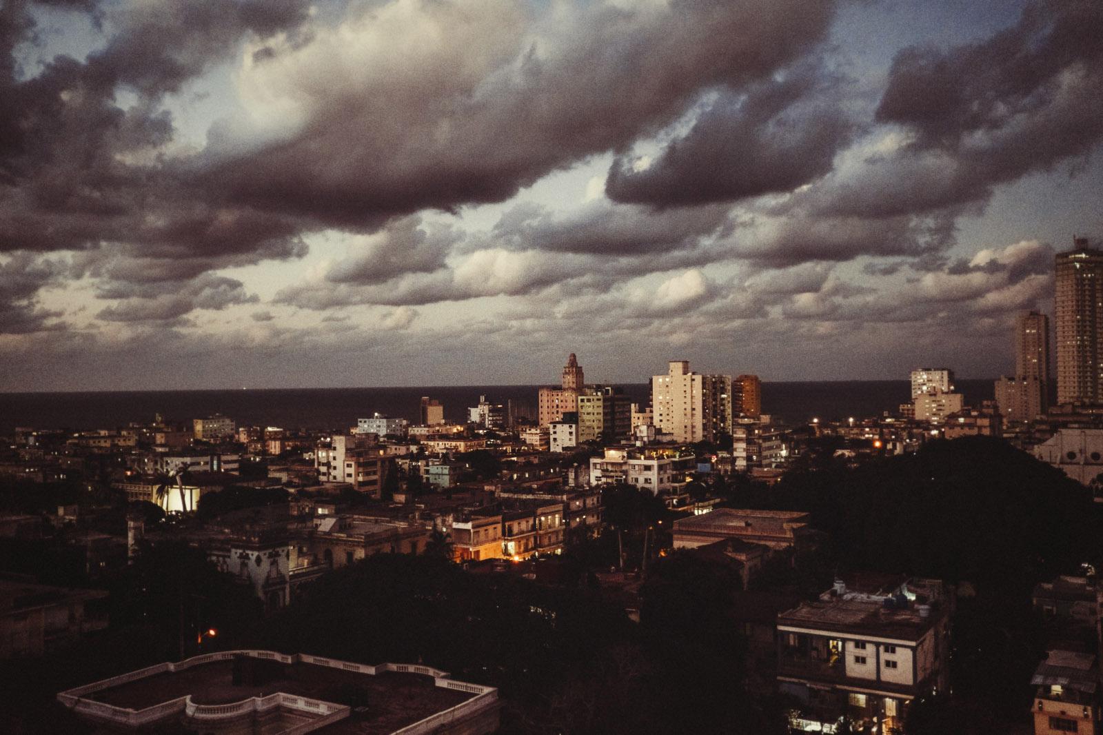 Havana travel 2018 144