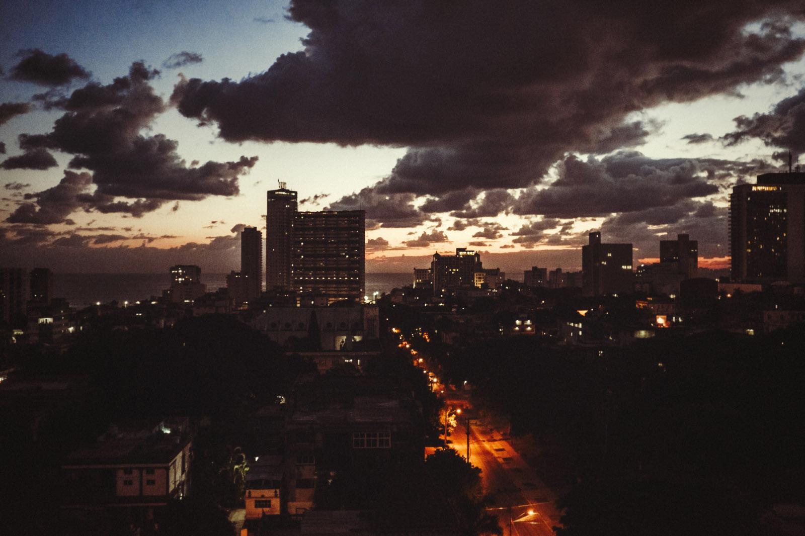 Havana travel 2018 145