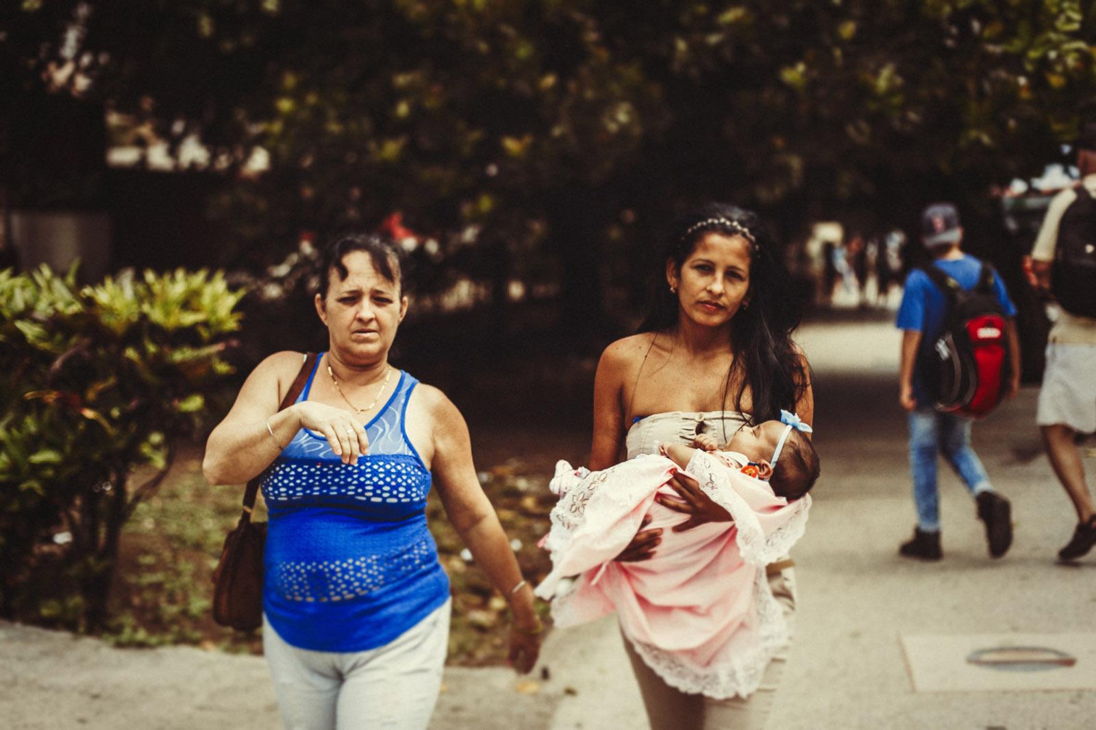 Havana travel 2018 16