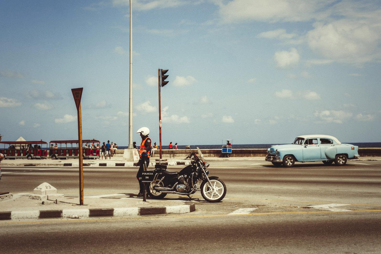 Havana travel 2018 18