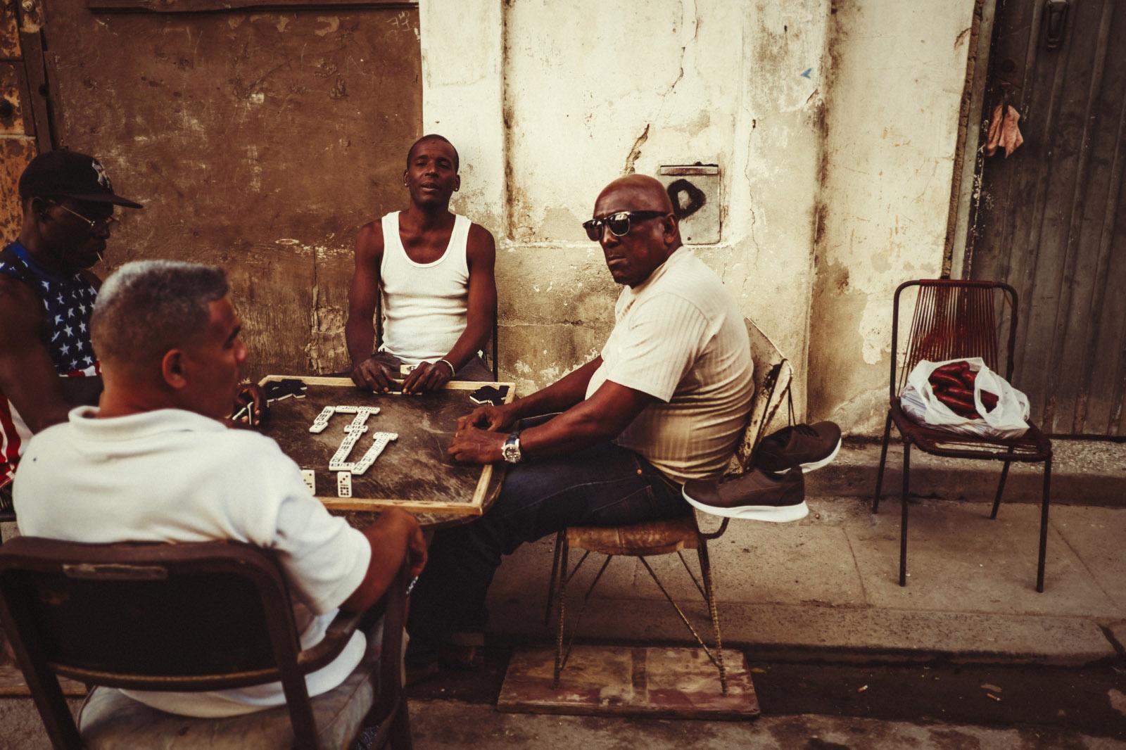 Havana travel 2018 23