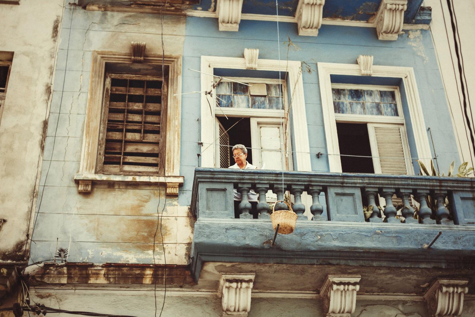 Havana travel 2018 27