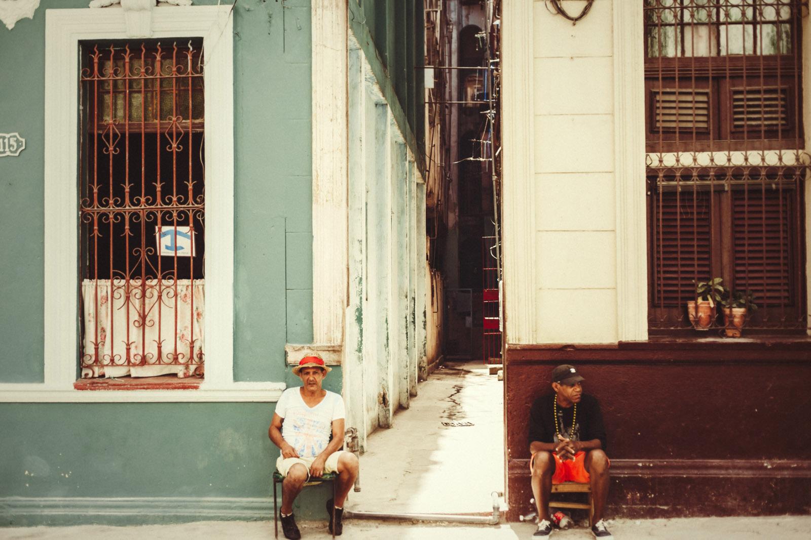 Havana travel 2018 29