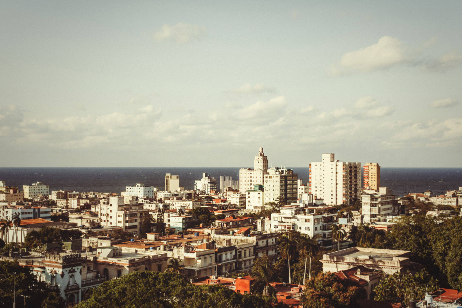 Havana travel 2018 4