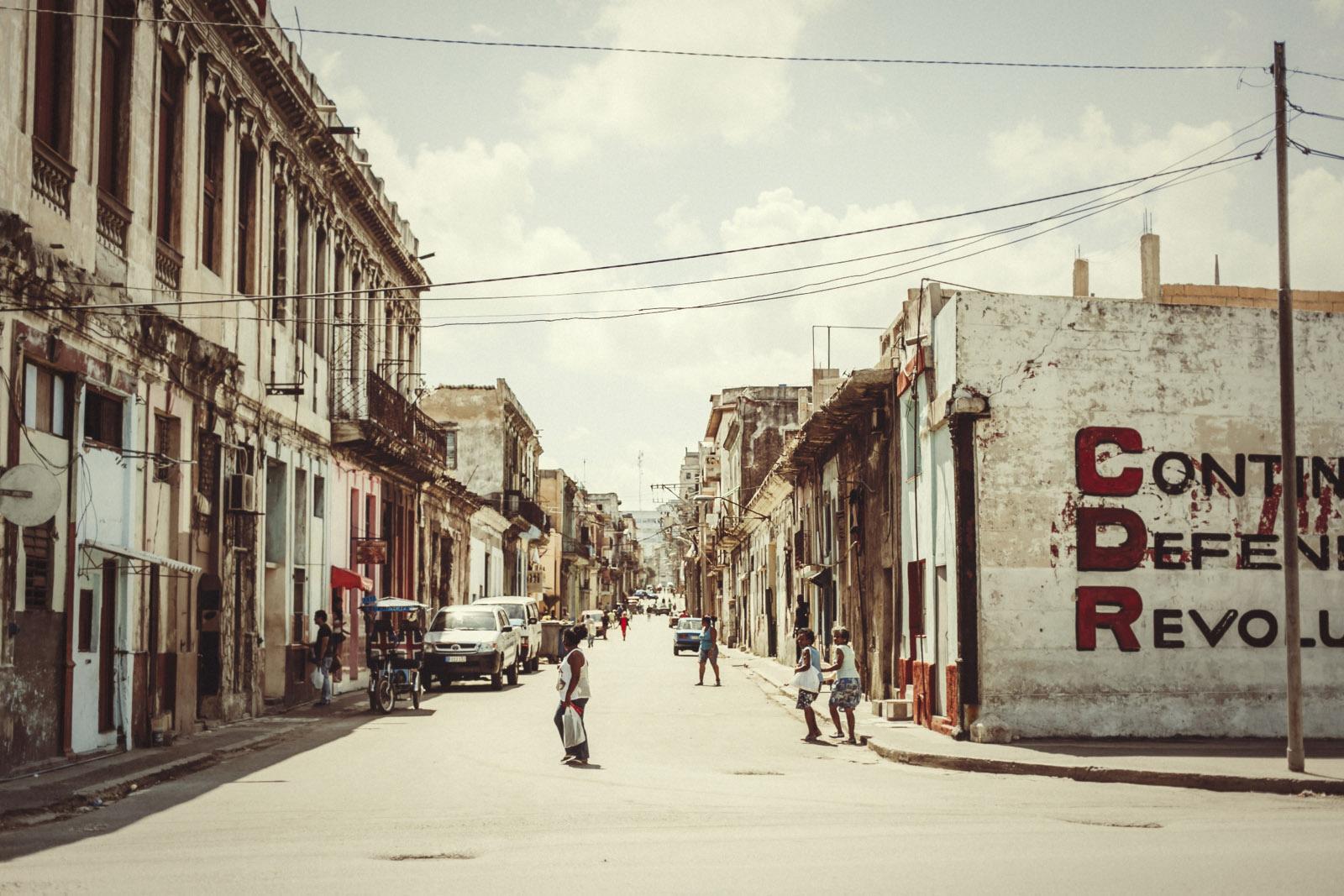 Havana travel 2018 40