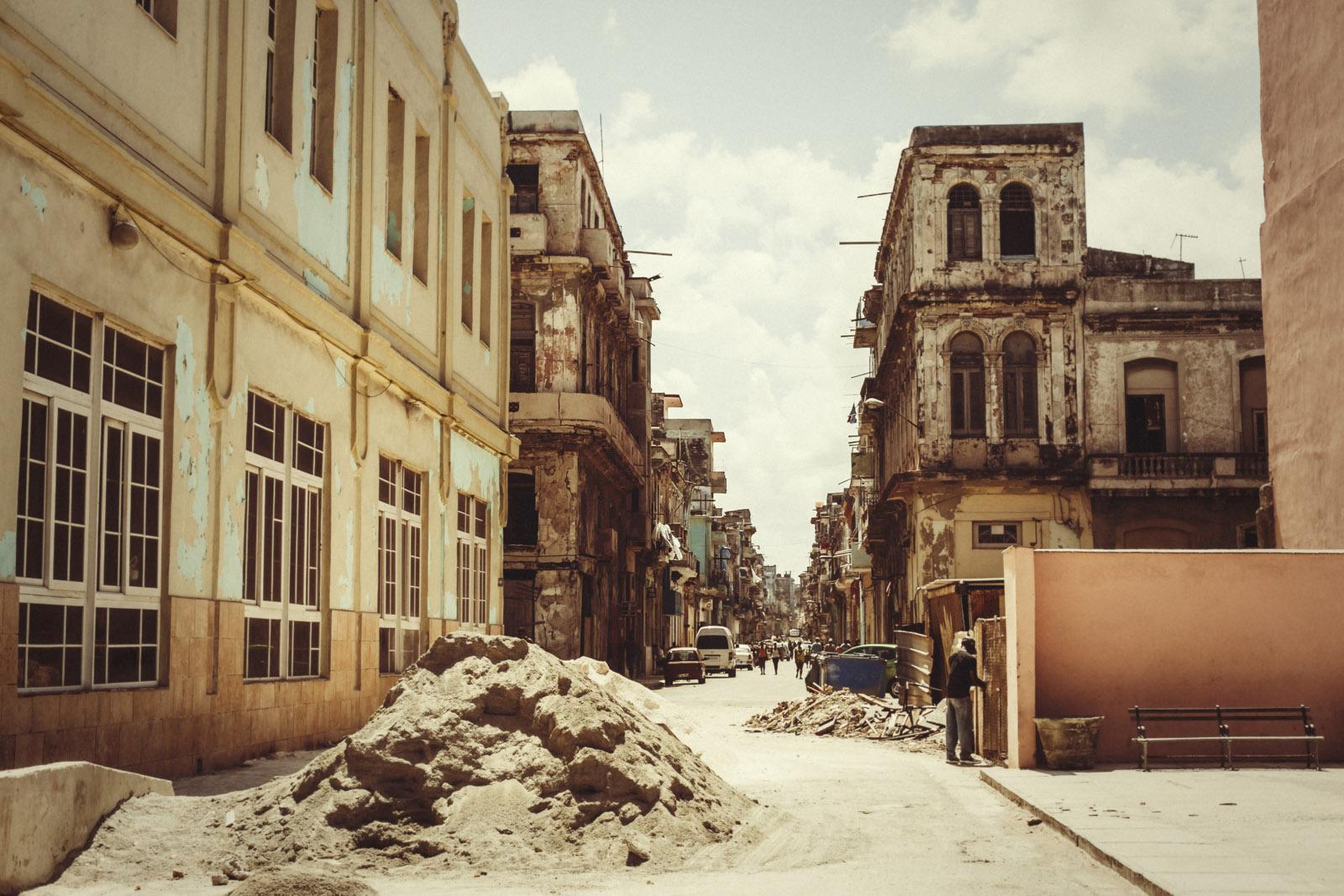 Havana travel 2018 43