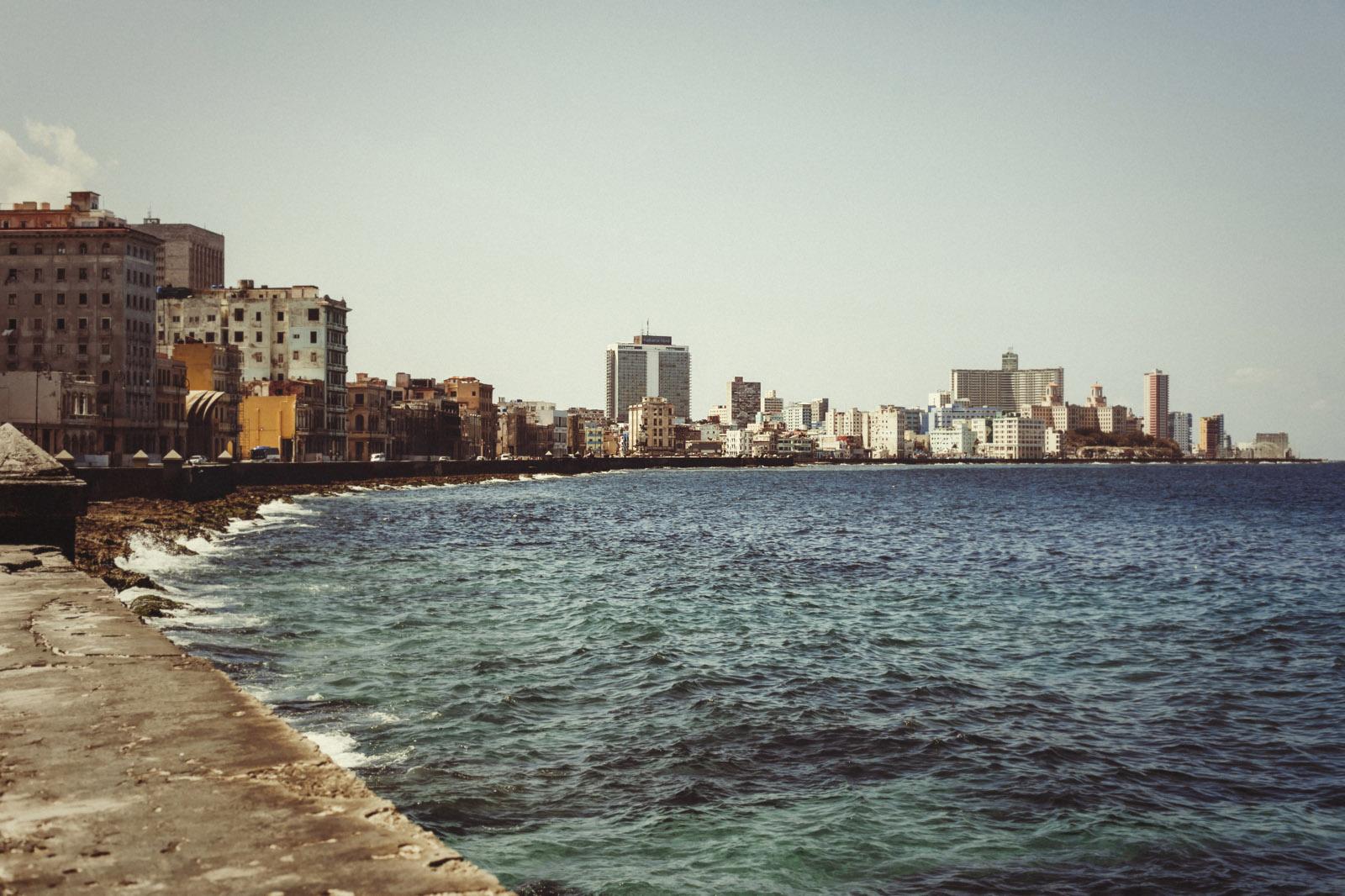 Havana travel 2018 49