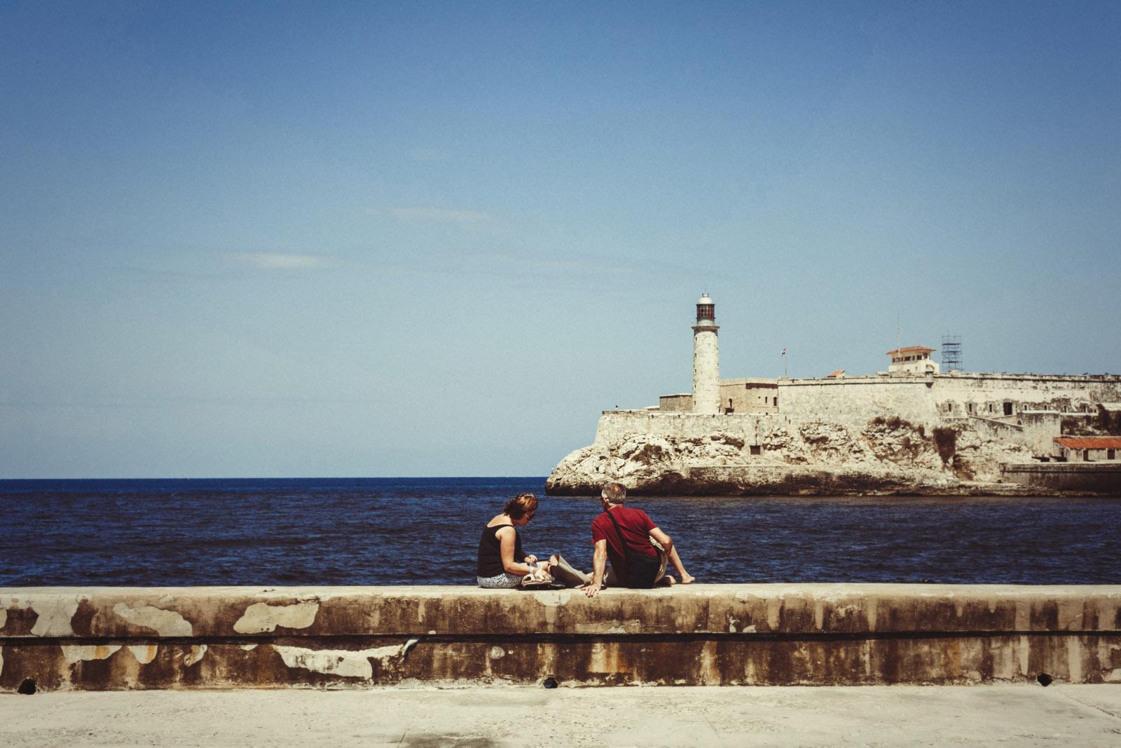 Havana travel 2018 50