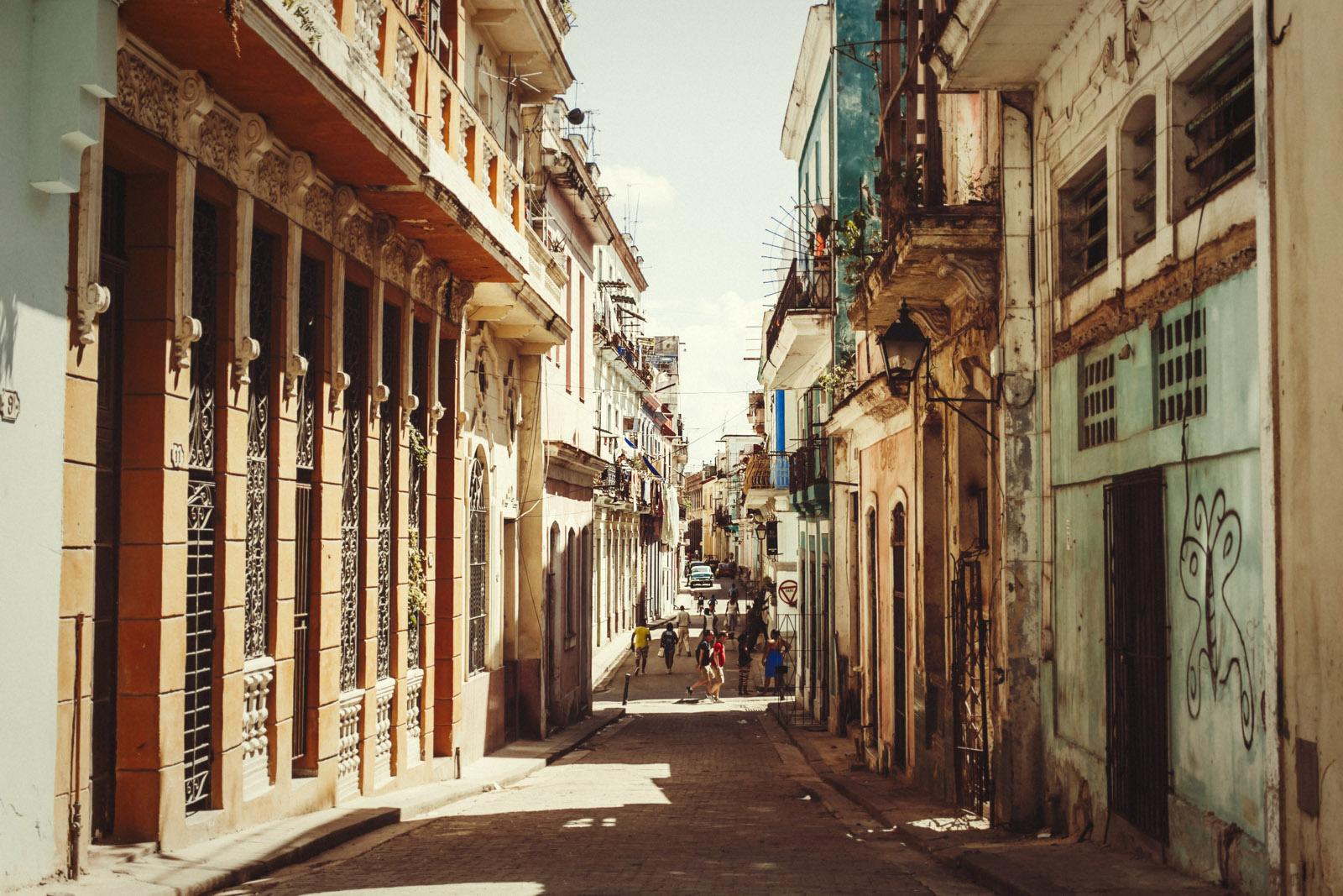 Havana travel 2018 58