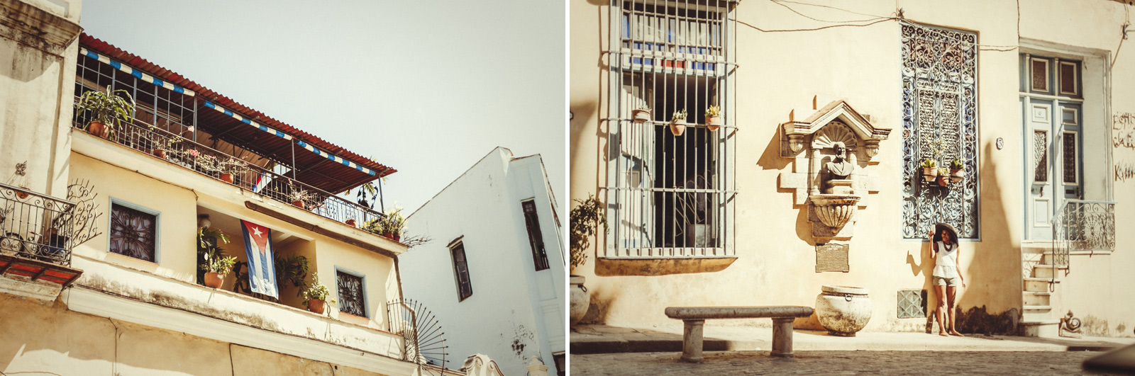Havana travel 2018 59
