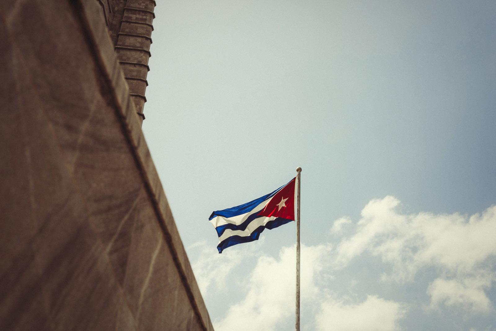 Havana travel 2018 6
