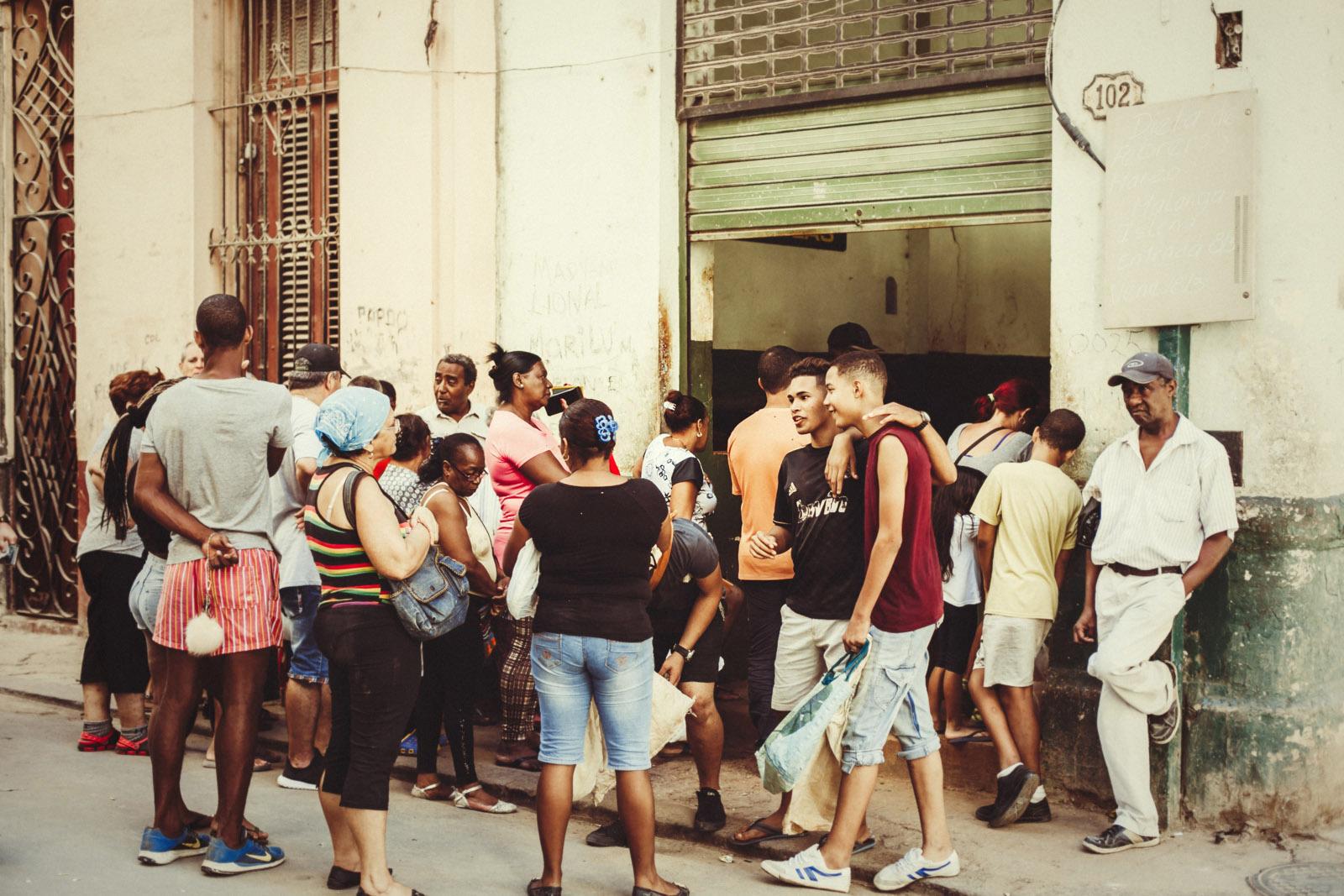 Havana travel 2018 60