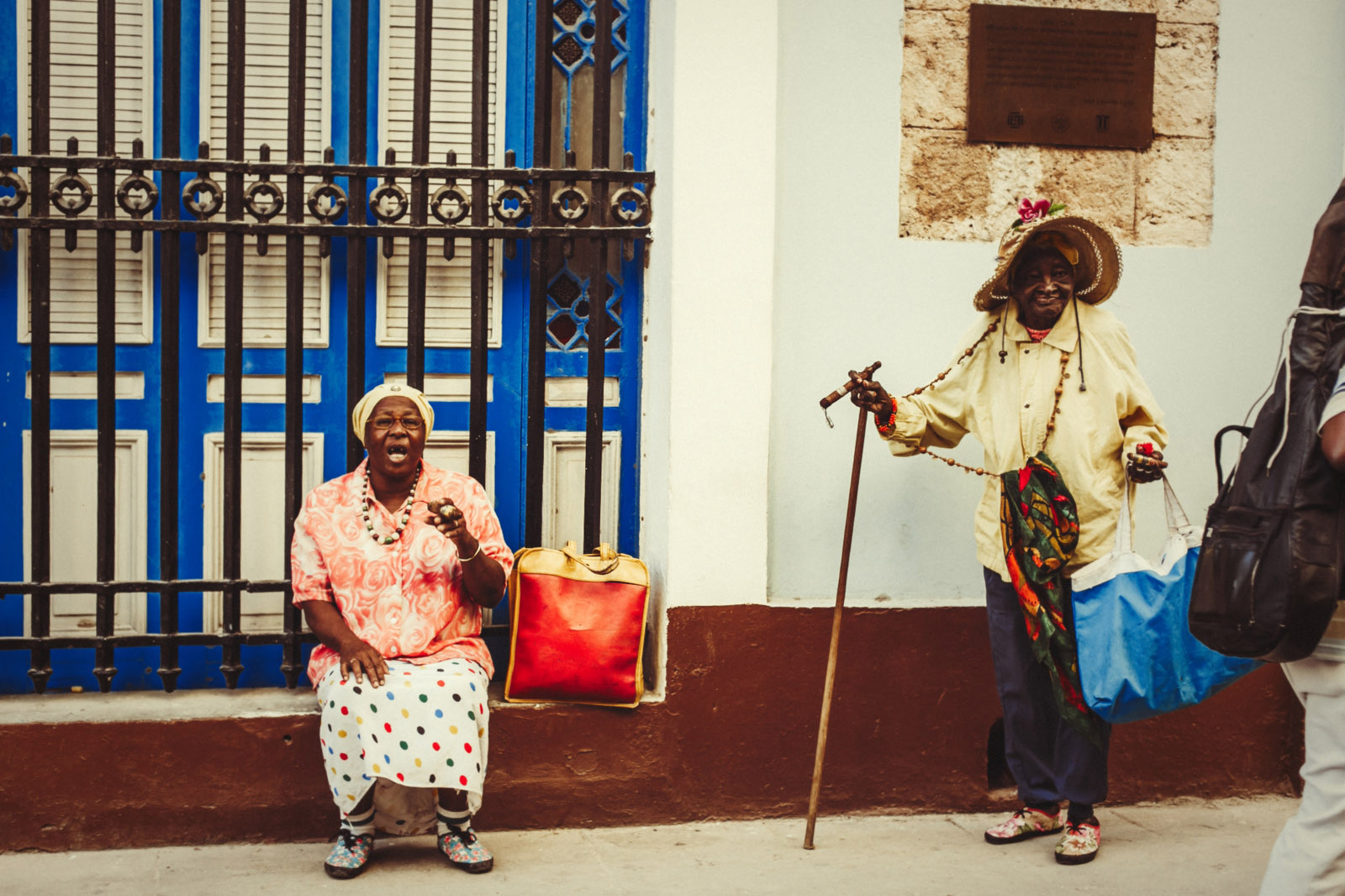 Havana travel 2018 61