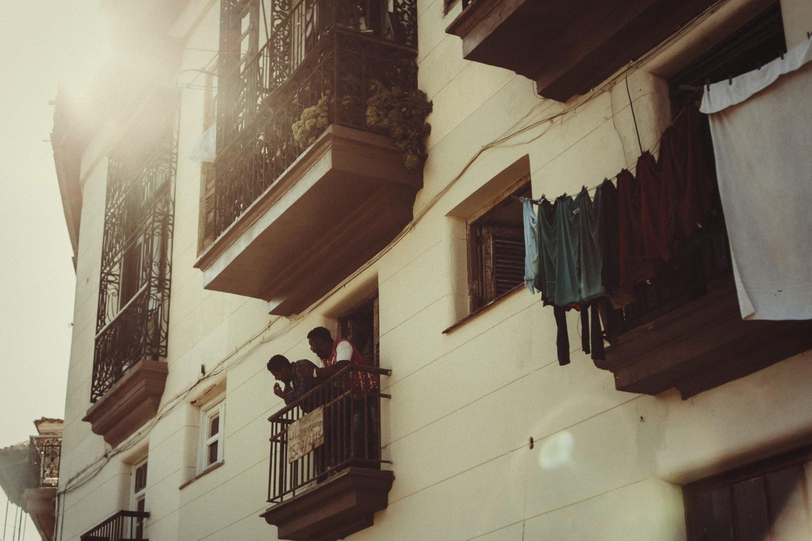 Havana travel 2018 66