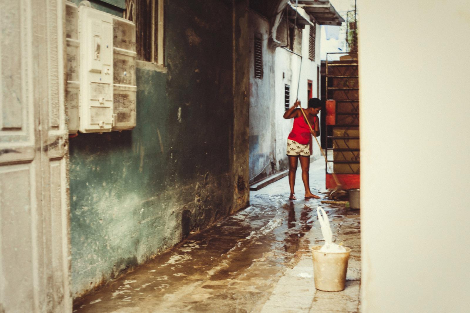 Havana travel 2018 67