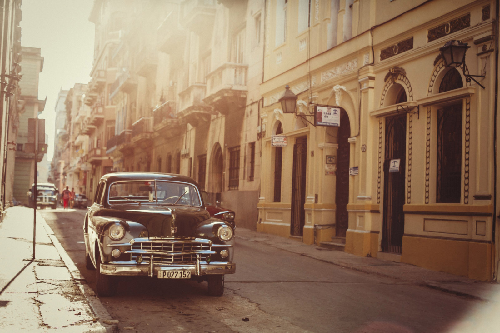 Havana travel 2018 68
