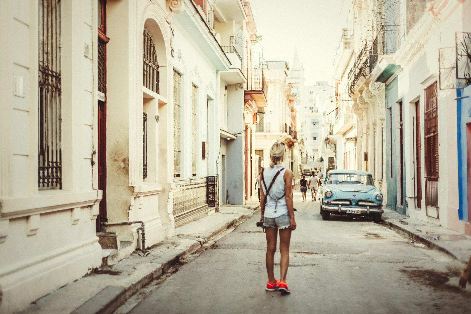 Havana travel 2018 70