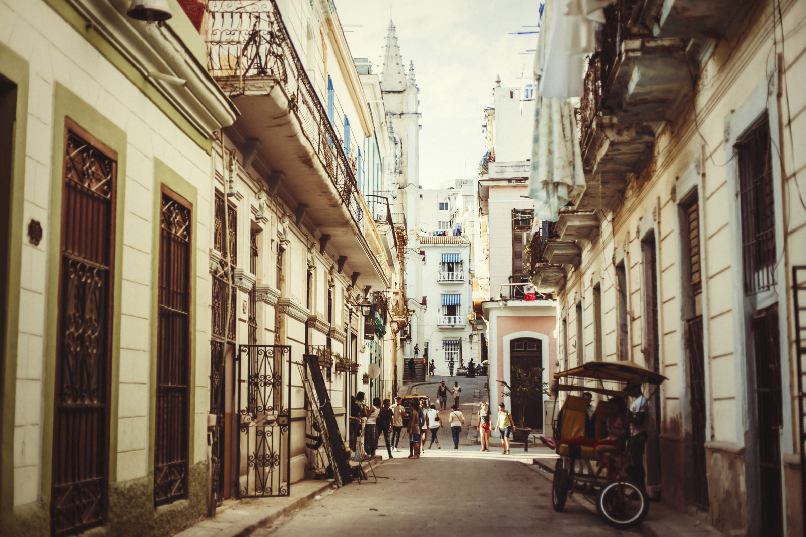 Havana travel 2018 71