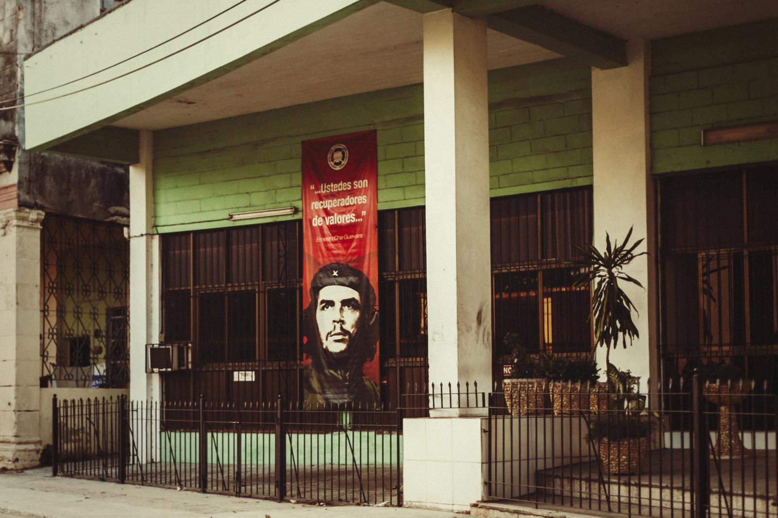 Havana travel 2018 75