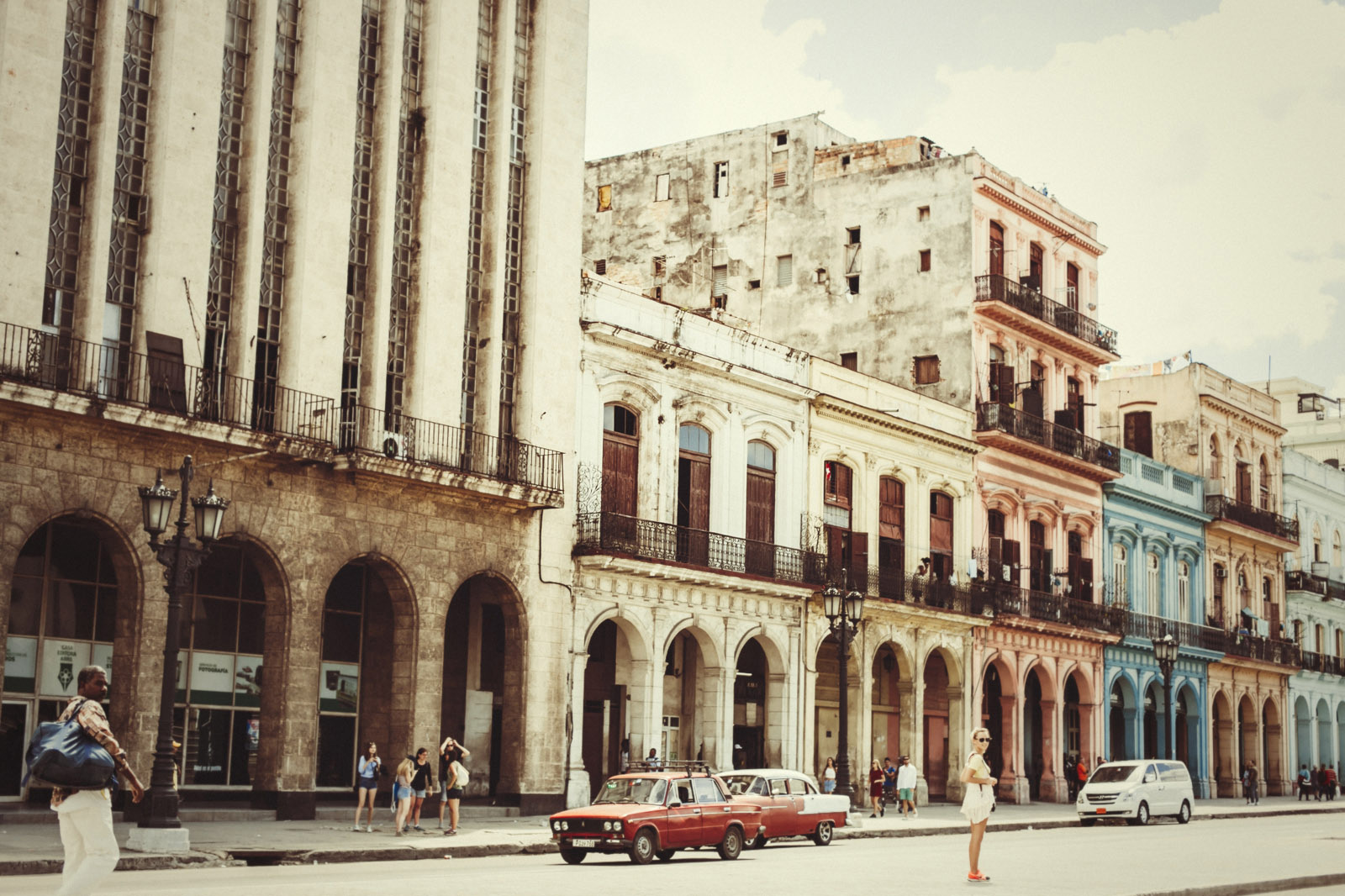 Havana travel 2018 78