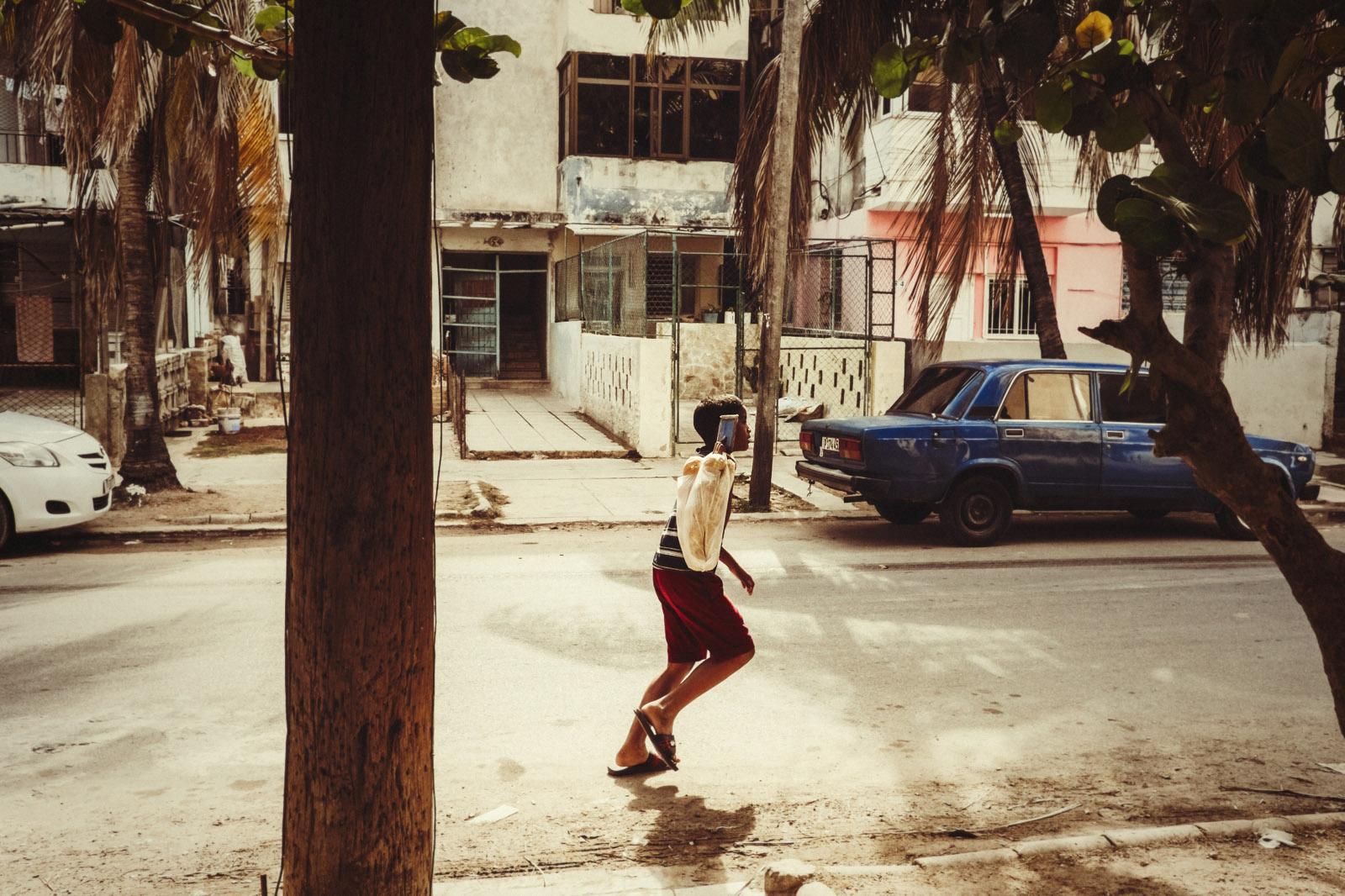 Havana travel 2018 80