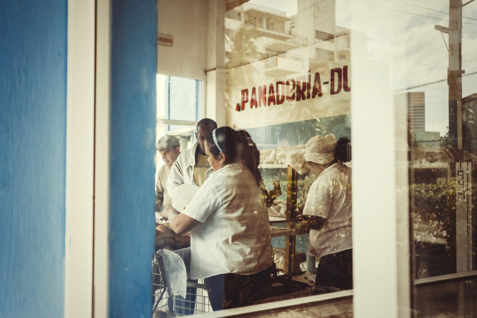 Havana travel 2018 81