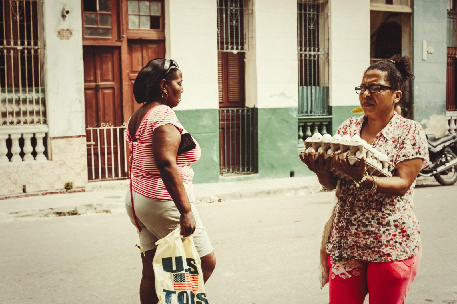 Havana travel 2018 85