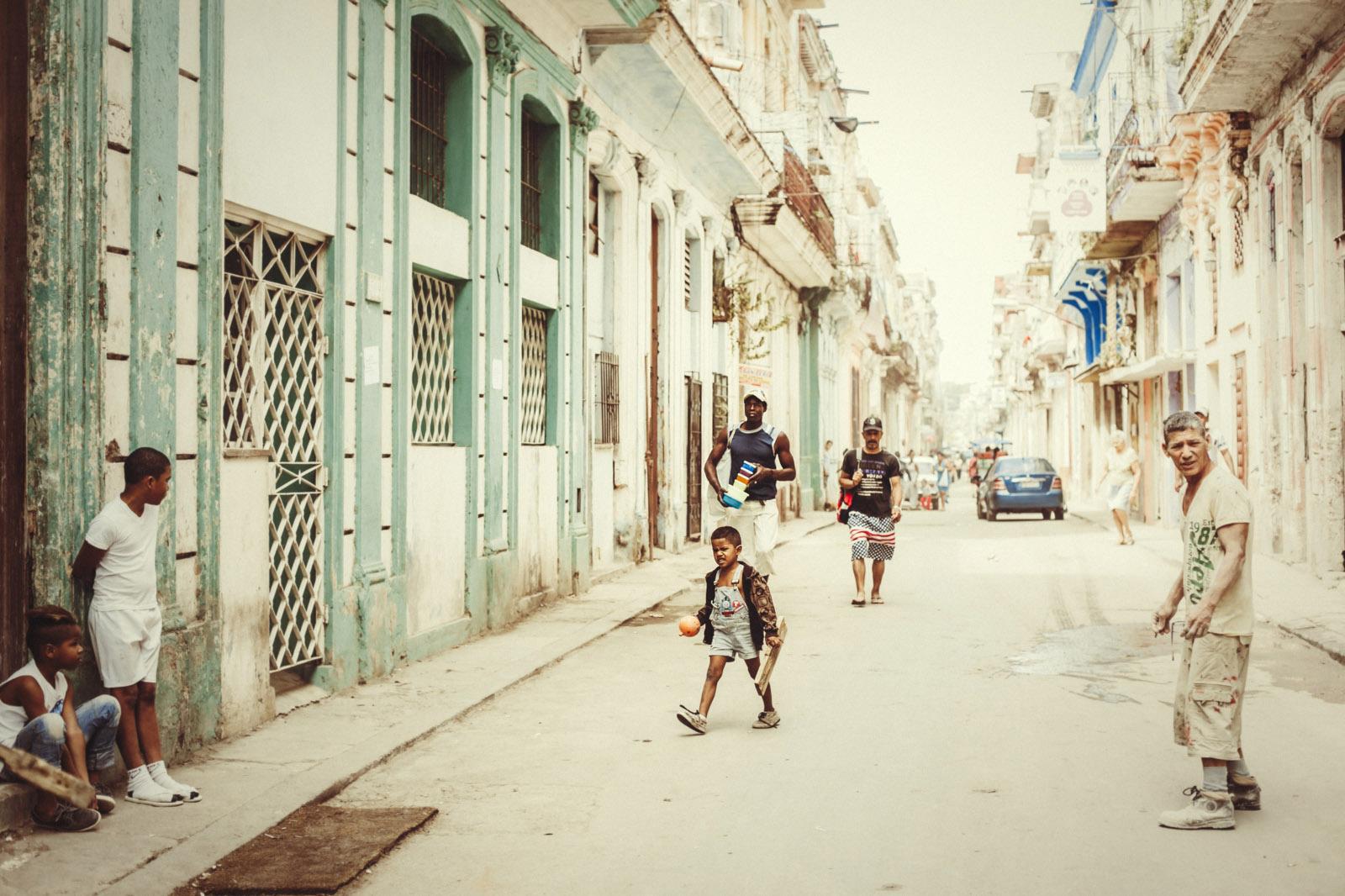 Havana travel 2018 88