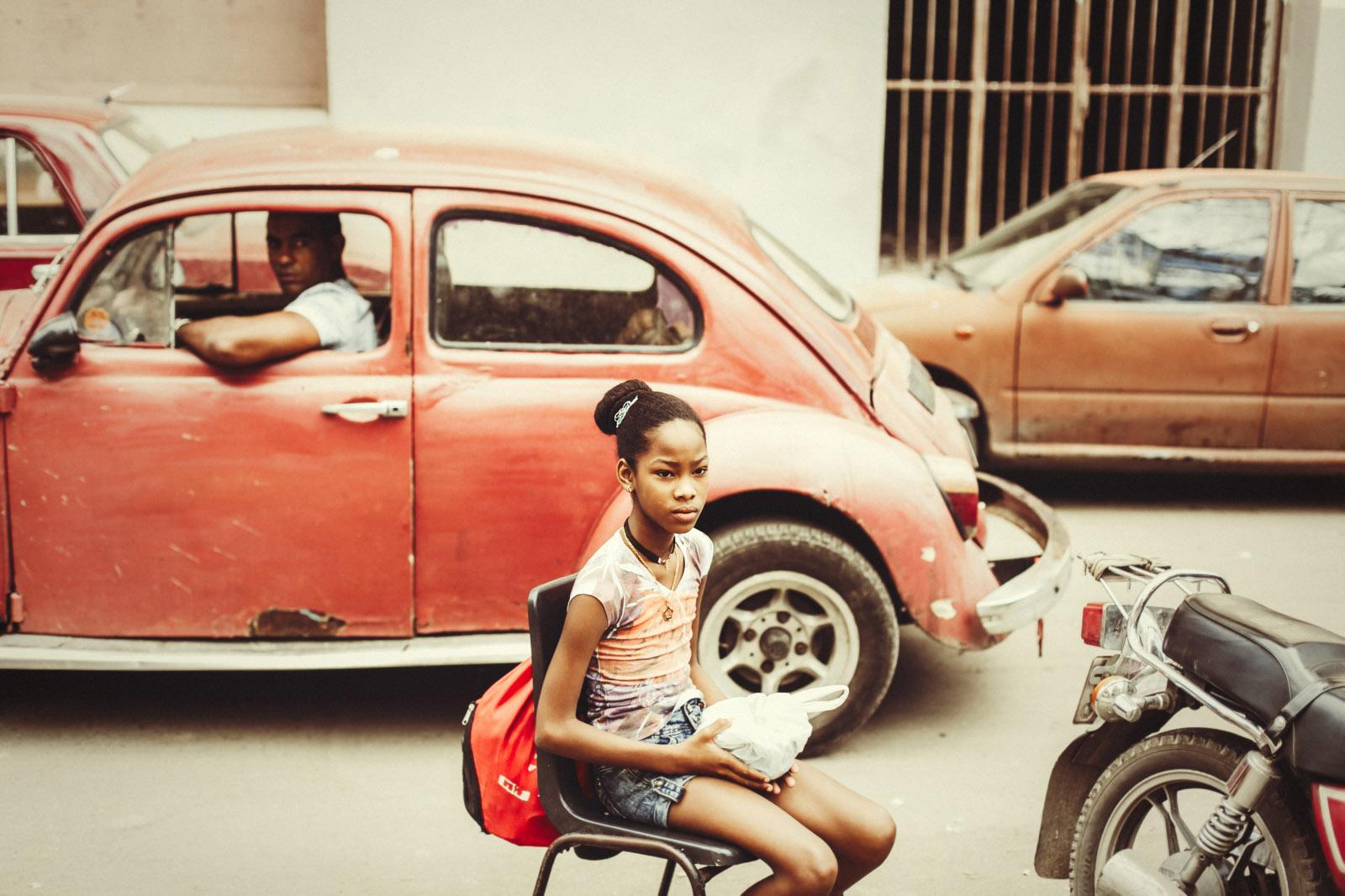 Havana travel 2018 89