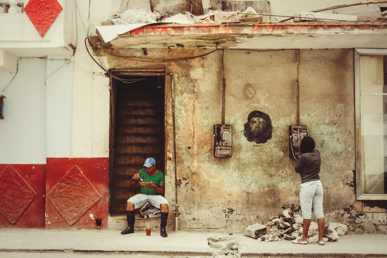 Havana travel 2018 90
