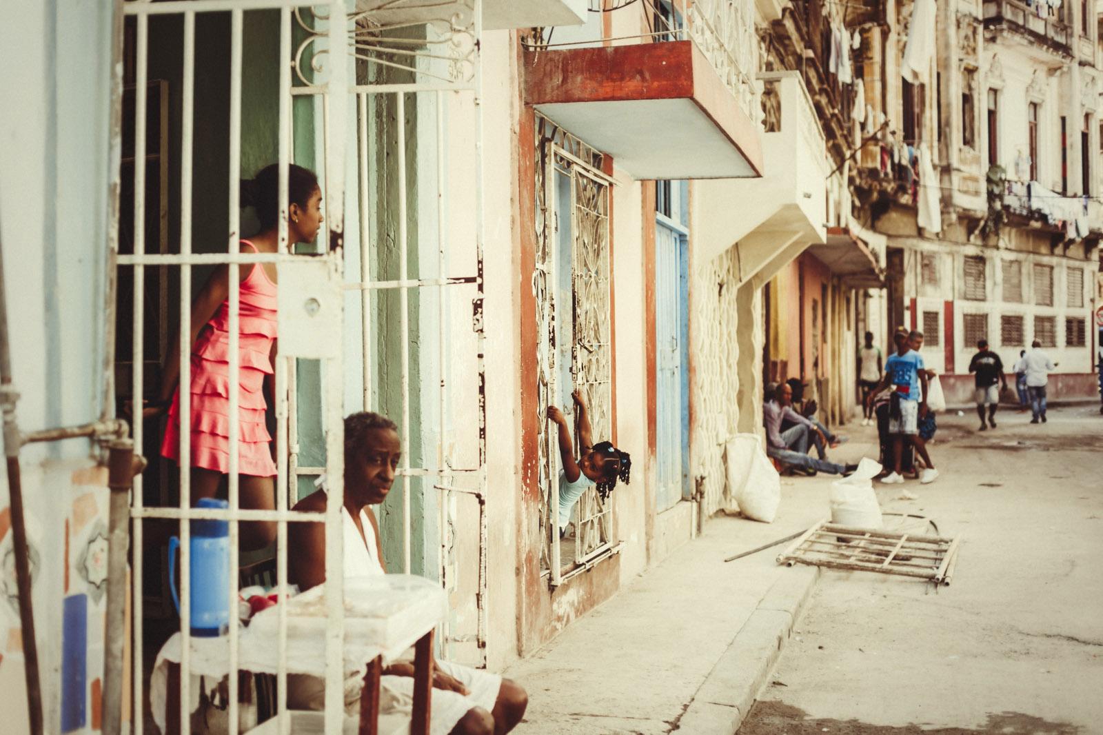 Havana travel 2018 91