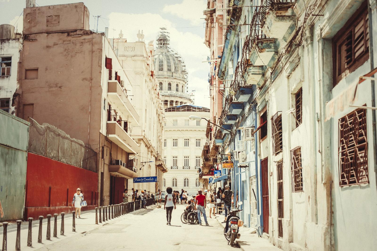 Havana travel 2018 92