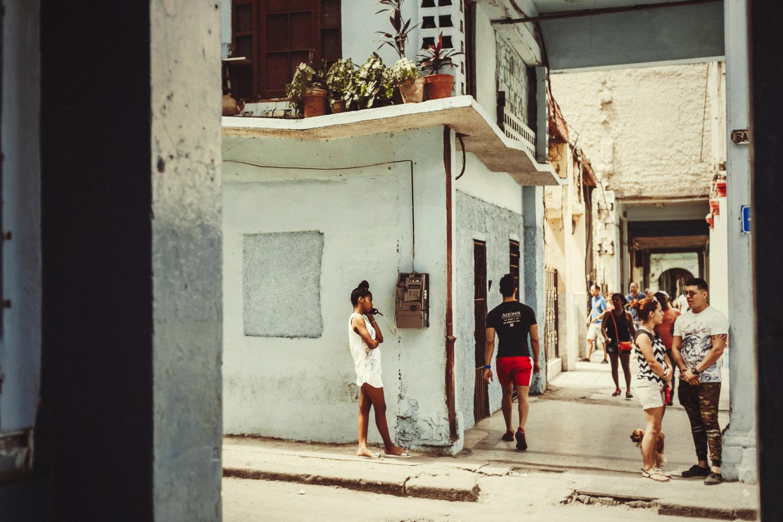 Havana travel 2018 93