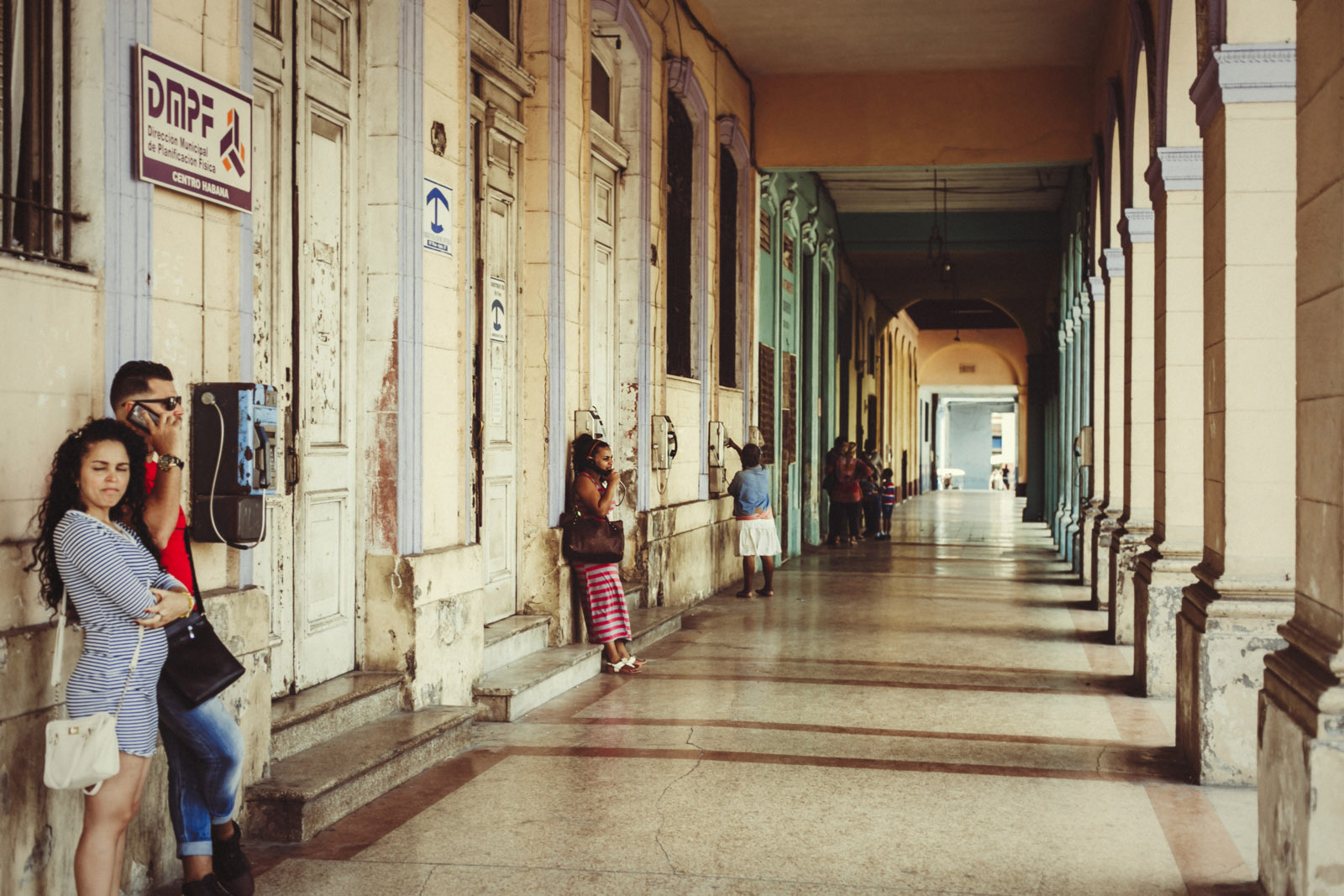 Havana travel 2018 95