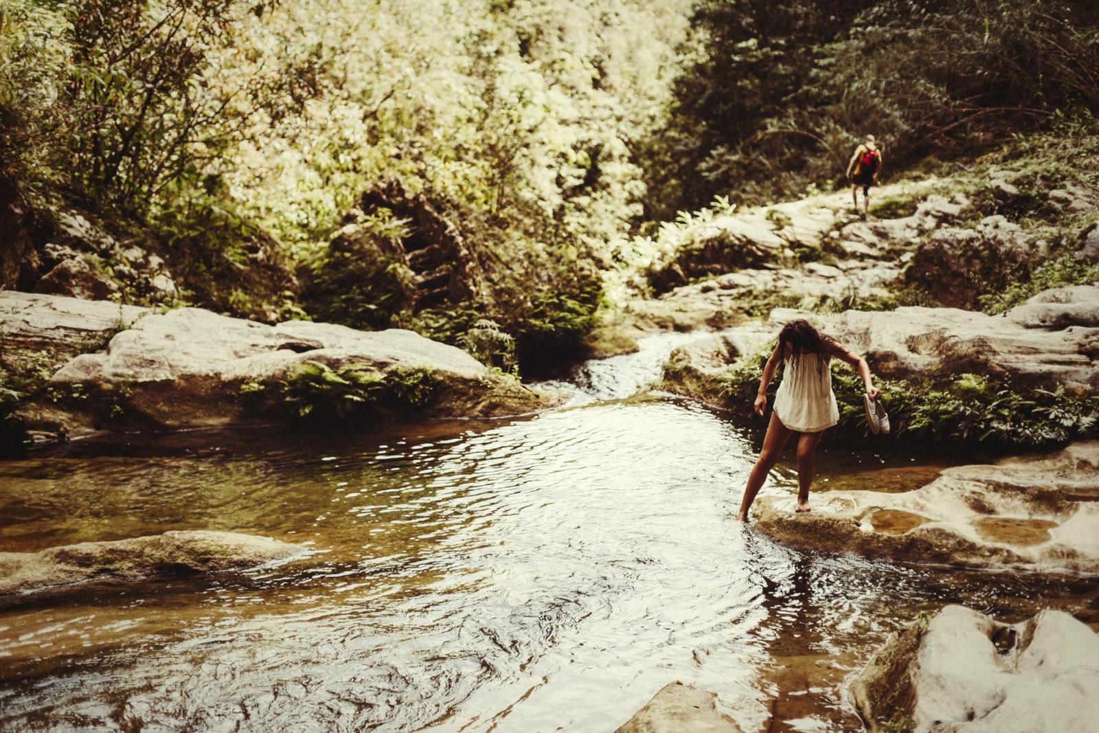 travel to trinidad 19
