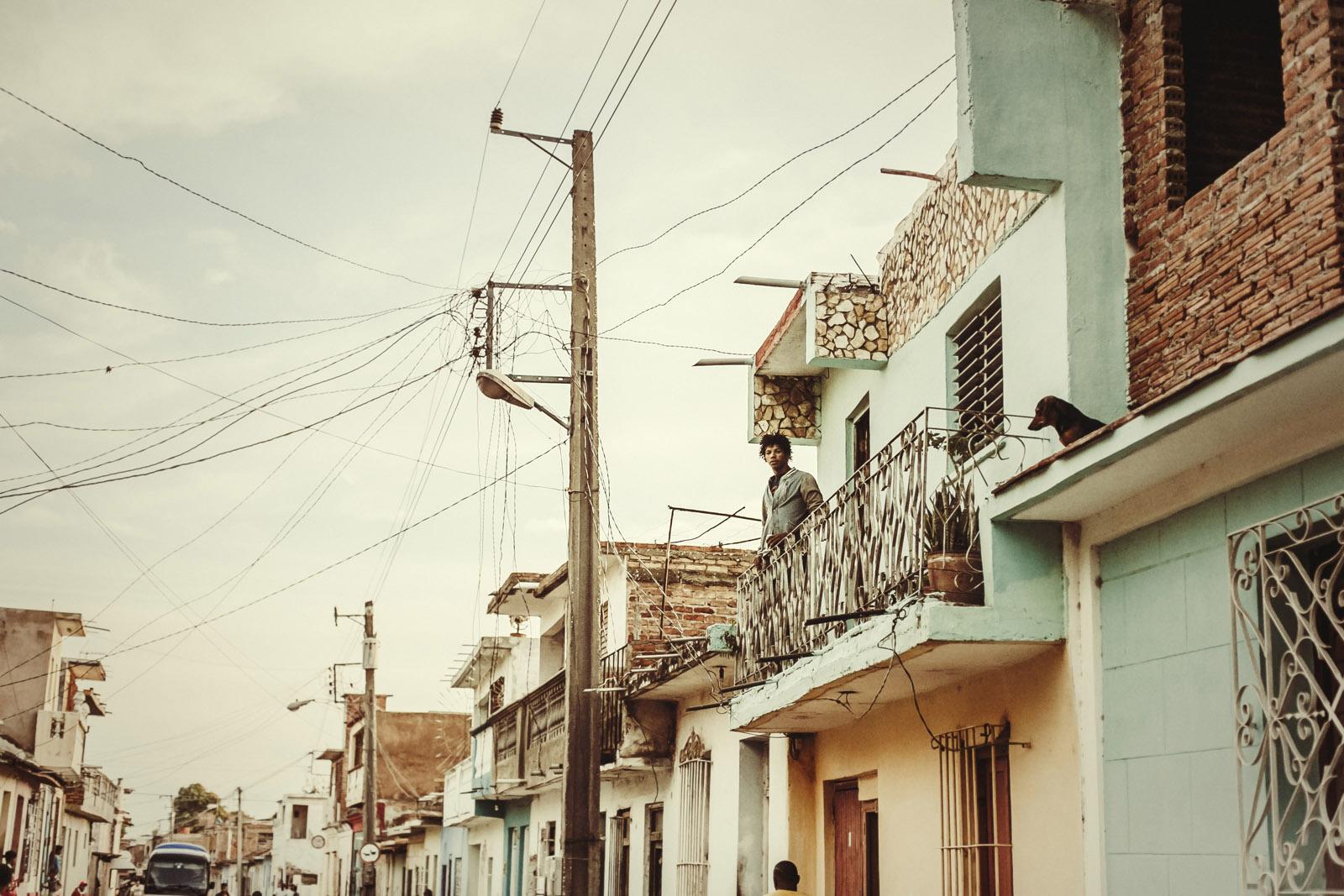travel to trinidad 33