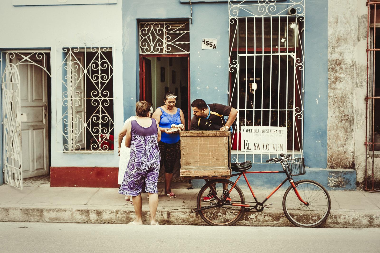 travel to trinidad 53