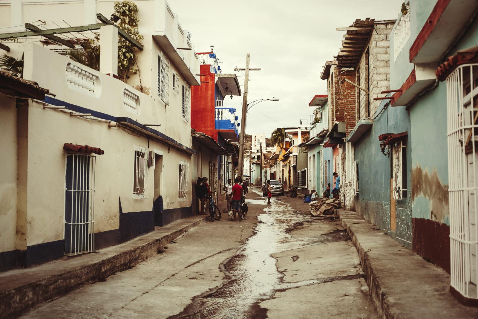 travel to trinidad 55