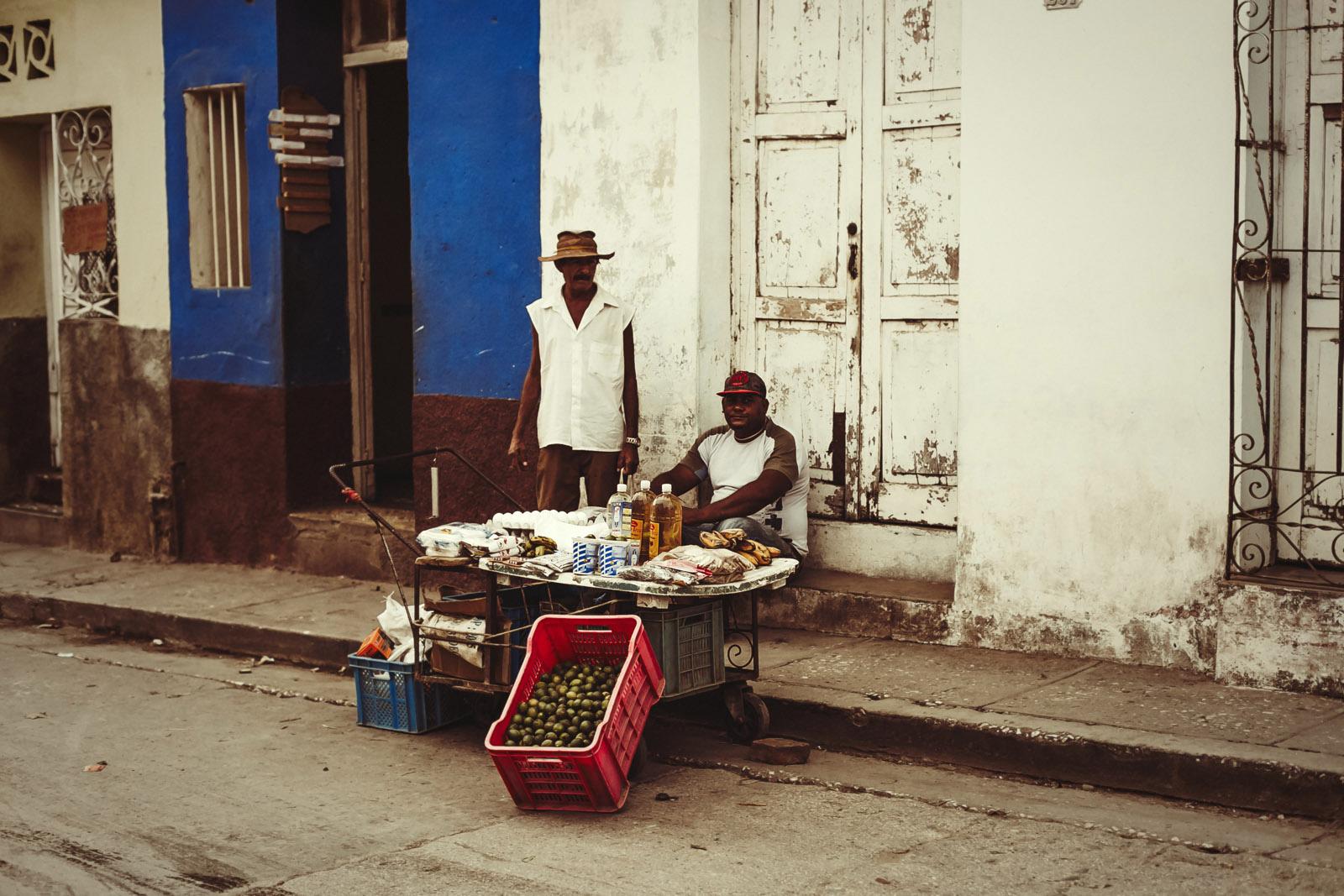 travel to trinidad 56