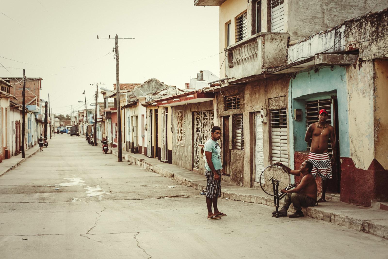 travel to trinidad 61