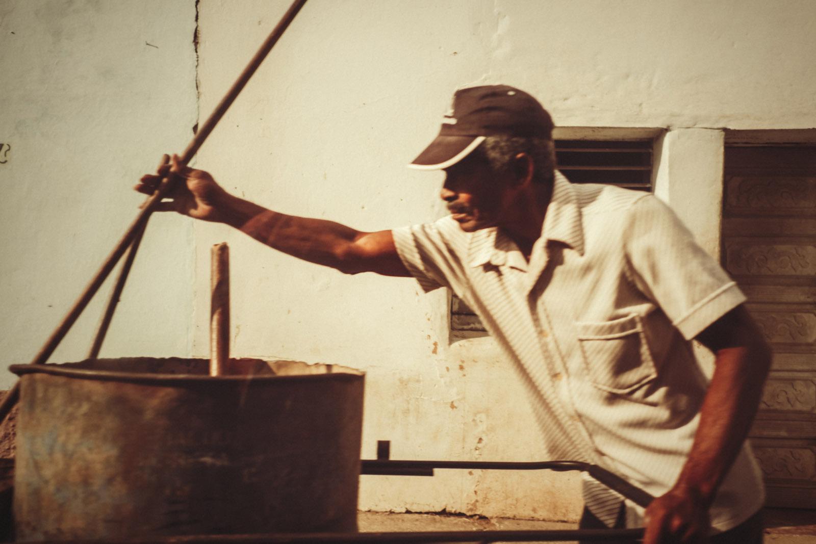 travel to trinidad 78