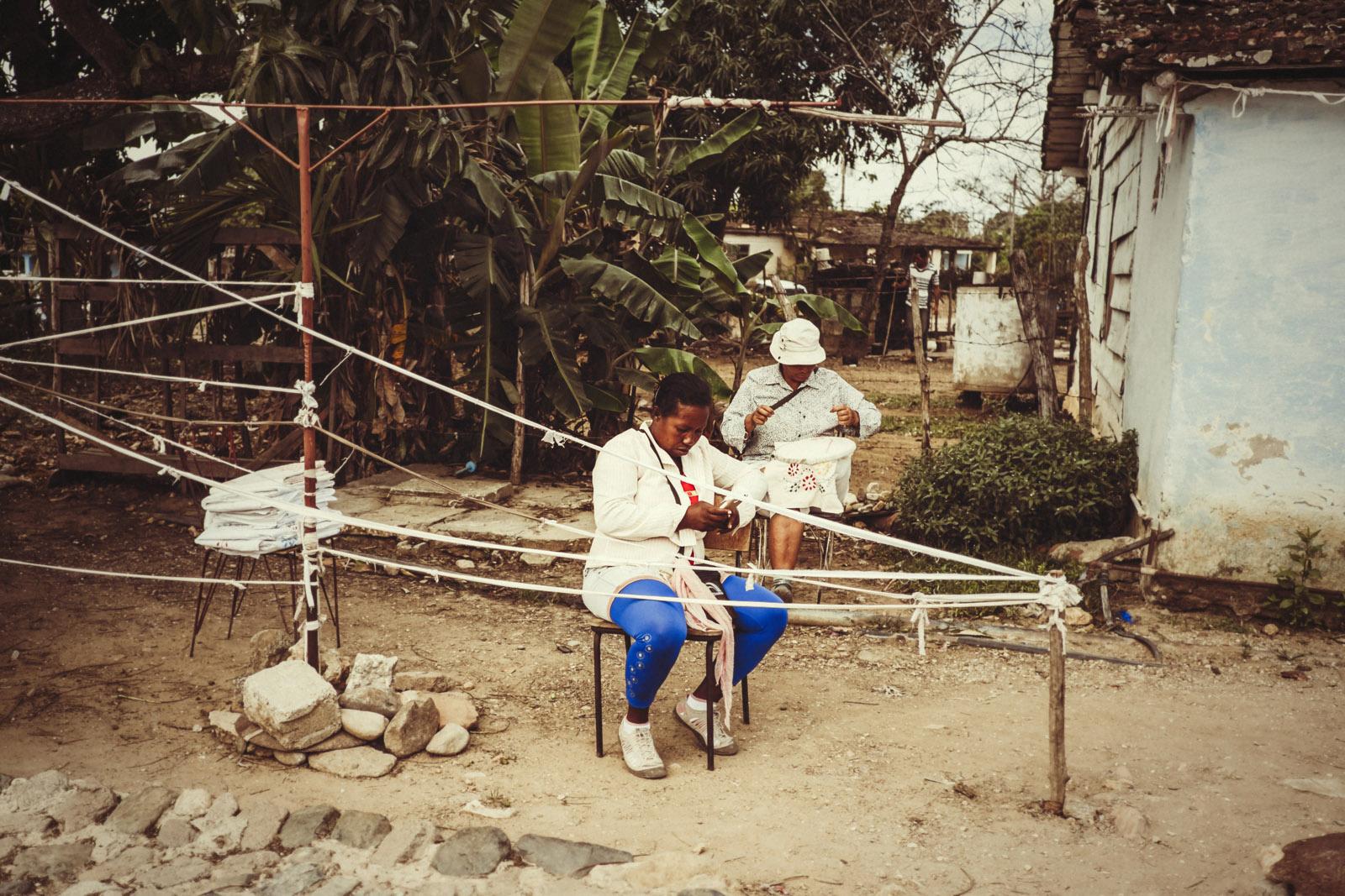 travel to trinidad 89